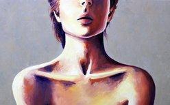 collarbone_by_lucrecha-d7t27cu